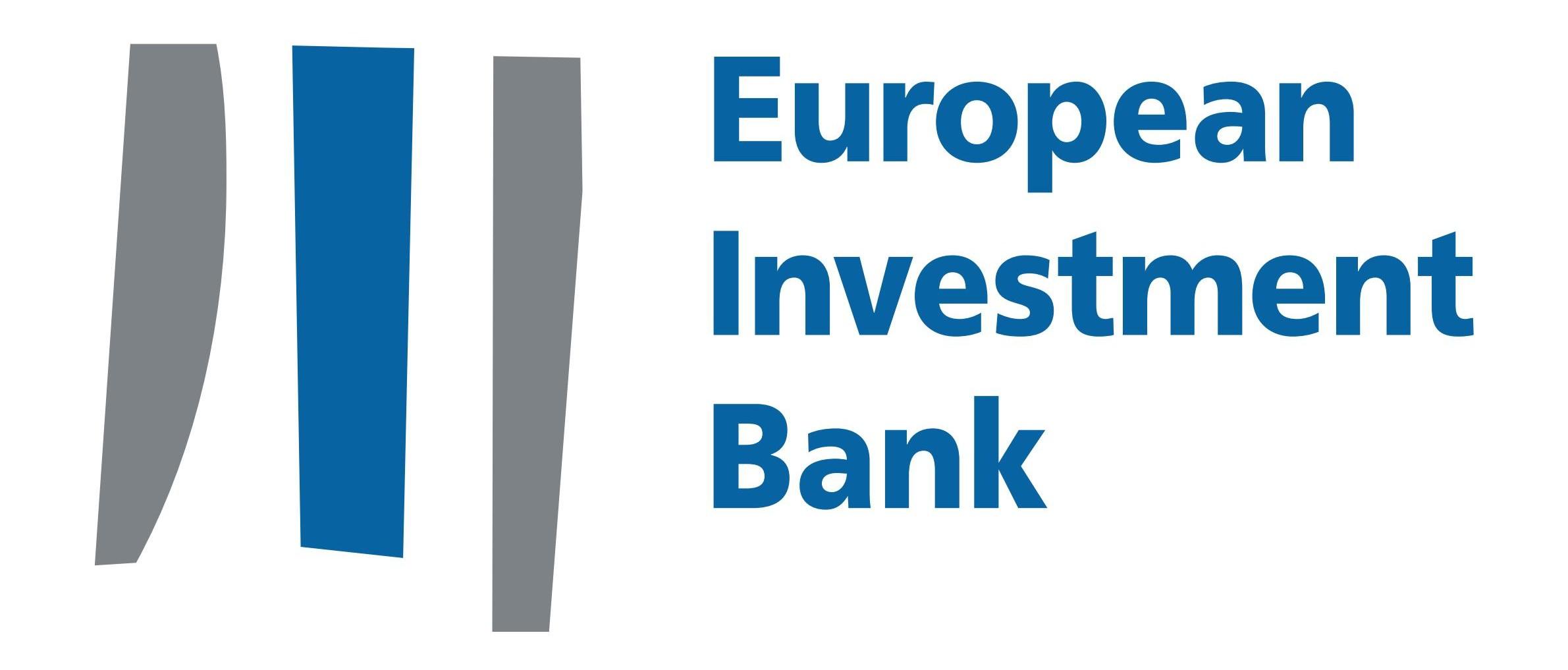 Accountants Financial Services Scotland
