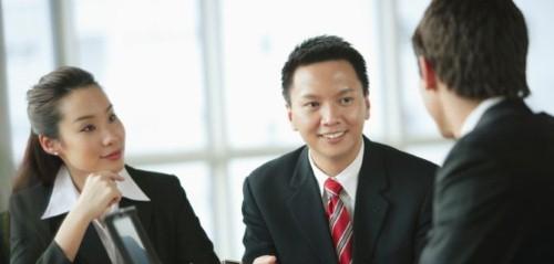 How an interpreter can help your business