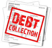 Debt Collection in England and Wales: Starting the debt collection process