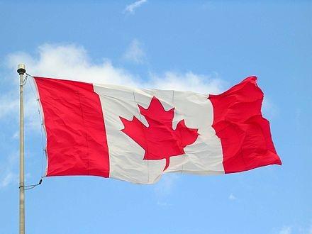 Do you speak Canadian, eh?