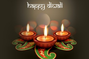 High Days and holidays – Diwali