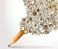 Language in focus: Marketing translation