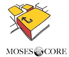 Moses: A machine translation system you can train!