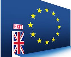 What is the EU? The aftermath of Brexit.