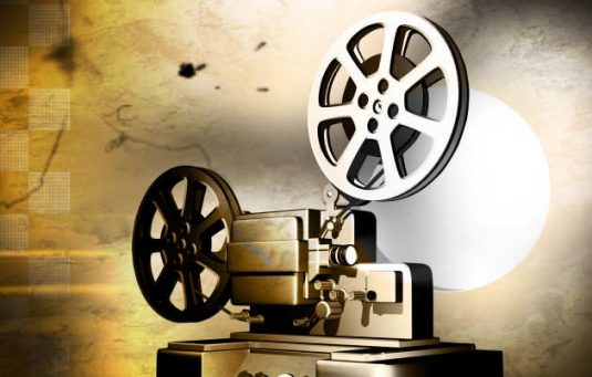 How Is Film Translation Approached?