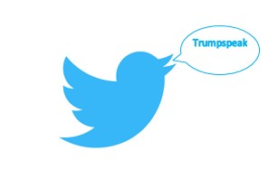 twitter-logo-trumpspeak