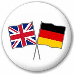 uk_and_germany_flags