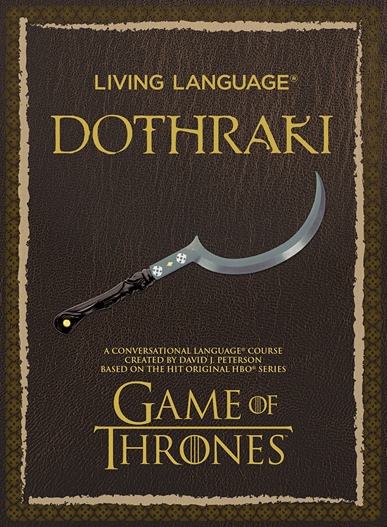 Dothraki_language_book_cover