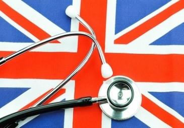 UK_nurses