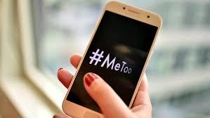 metoophoto