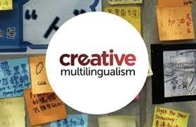 creative_multilingualism