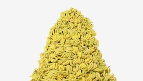 cnn-banana-ad