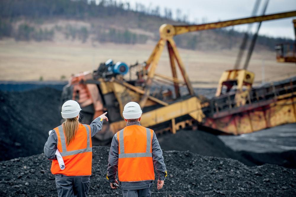 mining-planning